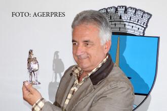 REZULTATE ALEGERI LOCALE 2016, TULCEA. Constantin Hogea, candidat independent, castiga al patrulea mandat la primaria Tulcea