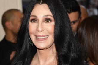 Le Figaro: Cantareata Cher, grav bolnava, ar mai avea de trait doar cateva luni