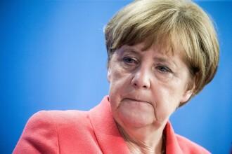 Forbes: Angela Merkel, pentru al saselea an consecutiv pe primul loc in topul 100 al celor mai influente femei din lume