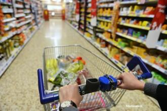 Unele lanturi de hipermarketuri ar putea pleca din Romania. Legea pe care o vor abrogata
