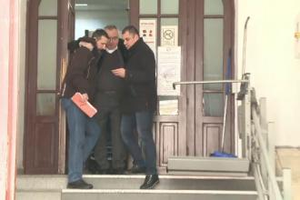 Miliardarul Dan Adamescu este un barbat liber. Ce se intampla cu averea sa dupa oficializarea divortului
