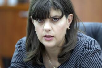 Comisia de Etica a Universitatii de Vest din Timisoara: 564 de randuri din doctorarul lui Kovesi, similare cu alte surse