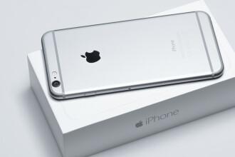Apple a inceput sa vinda iPhone-uri reconditionate. Cu cat sunt mai ieftine fata de cele noi