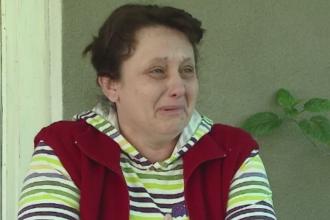 Scandal la o primarie din Cluj. Femeia de serviciu sustine ca a fost agresata de primarul care tocmai a castigat alegerile
