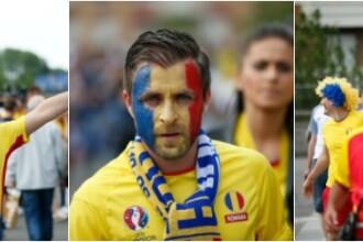 ROMANIA - FRANTA 1-2. LIVE BLOG: Cum a aratat ziua in care echipa lui Iordanescu a deschis Campionatul European