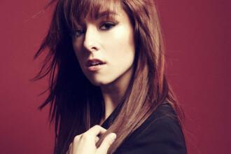 Cantareata de 22 de ani, cu origini romanesti, ucisa in timpul unui concert. Ce au gasit politistii in buzunarul criminalului