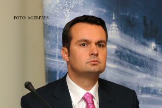 Primarul din Baia Mare, aflat in arest, vrea sa depuna juramantul in Catedrala. Ce raspuns i-a dat conducerea inchisorii