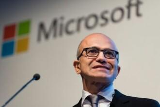 Tranzactie uriasa in industria IT. Microsoft face o achizitie de 26 mld. dolari si intra in competitie directa cu Facebook