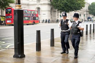 Fiul milionarului Dan Adamescu, arestat in Londra. Ar fi fost prins la o intalnire despre