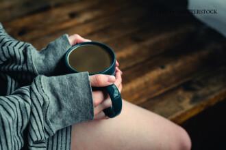 Anuntul Organizatiei Mondiale a Sanatatii privind legatura dintre cafea si cancer. Toate studiile s-au dovedit gresite