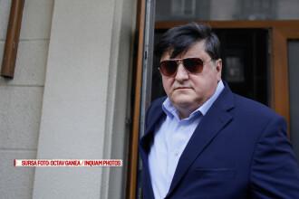 Fost ministru, judecat pentru luare de mita. Banii din contracte fictive, folositi de organizatia judeteana PSD
