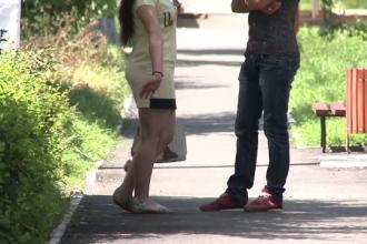 Un barbat din Buzau, acuzat ca a abuzat-o sexual pe fiica iubitei lui. Ce a facut barbatul cand totul a iesit la lumina