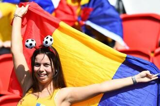 România joacă în Armenia în fața a peste 4.000 de suporteri. Meciul este în direct pe Pro X