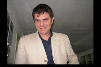 Catalin Pop, profesorul mort in accidentul de autocar, condus pe ultimul drum. Cand vor aparea primele rezultate ale anchetei