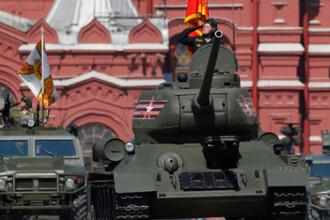 Kremlinul se opune venirii fortelor NATO in Romania si in tarile baltice.
