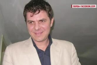 Varul Laurei Cosoi, printre persoanele care au murit in accidentul de autocar din Brasov.