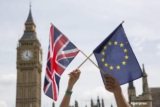Incepe saptamana care ar putea schimba soarta Europei. De ce ar trebui sa ne temem de Brexit