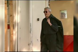 Victor Atanasie Stanculescu a murit la 88 de ani, intr-un azil de batrani. Rolul jucat in evenimentele din decembrie '89