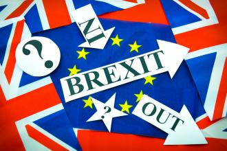 BREXIT. Marea Britanie, la doua zile distanta de votul care ii va decide viitorul. Cum arata sondajele caselor de pariuri