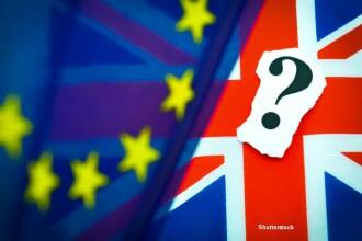 Un site britanic a facut o medie a ultimelor sondaje cu privire la BREXIT. Ce avans au proeuropenii, cu o zi inainte de vot