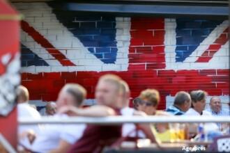Migratia, principalul motiv pentru care Marea Britanie vrea sa iasa din UE. Cum ii va lovi pe romani un eventual Brexit
