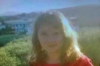 Romanca gasita moarta in Italia a fost violata si aruncata in piscina in care s-a inecat, arata autopsia. Cine e suspectul