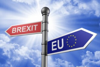 BREXIT. Ce urmeaza in urmatoarele 7 zile dupa ce tabara anti-UE a castigat referendumul
