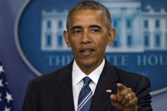 Curtea Suprema din SUA a blocat planul lui Obama privind migratia.