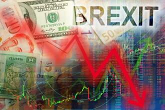Impactul resimtit in special in Europa. Cu cat au scazut la bursa averile celor mai bogati 400 de oameni ai lumii dupa Brexit