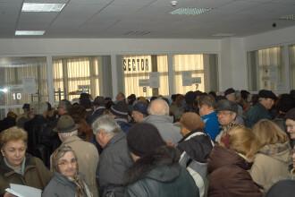 Cea mai mare pensie de stat din Romania este de peste 28.000 de lei. Cine este persoana care incaseaza fabuloasa suma