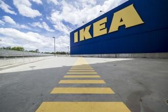 Este oficial: IKEA deschide al doilea magazin în România și face angajări