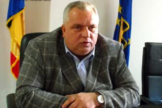 Fostul presedinte al CJ Constanta, Nicusor Constantinescu, condamnat la 15 ani de inchisoare. Decizia nu este definitiva