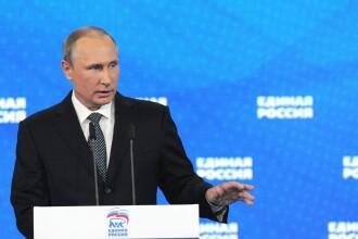 Turcia, dispusa sa-i plateasca despagubiri Rusiei. Ce i-a scris Recep Erdogan lui Vladimir Putin