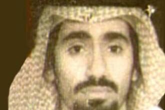 Avocata unui saudit inchis la Guantanamo acuza Romania. Cat ar fi platit CIA pentru a gazdui aici inchisori secrete