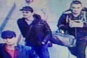 Atentat in Turcia. A 44-a victima a murit din cauza ranilor. Detaliul observat de anchetatori in noile imagini de pe camere
