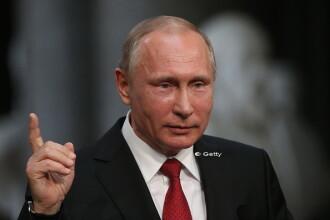 """Rusia, pregătită să trimită 100.000 de militari la graniţa estică a NATO. General SUA: """"Ruşii nu vor avea de gând să plece"""""""