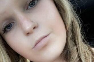 O adolescenta din SUA este acuzata de uciderea violenta a unui sofer Uber. Sora victimei: