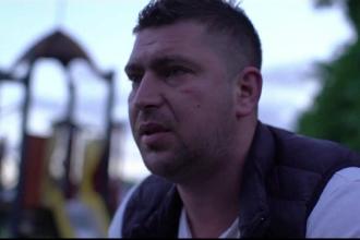 Florin, românul care a devenit erou după atacul terorist din Londra, va fi premiat de Poliția Metropolitană
