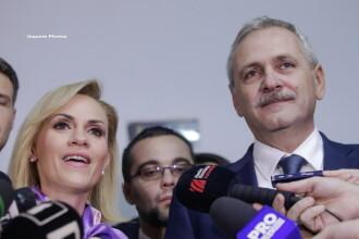 Firea: Cel puţin 7 parlamentari de la mai multe partide au semnat adeziuni la PSD