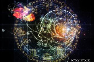 Horoscop 9 ianuarie 2019. Cine are șanse să-și întâlnească sufletul pereche