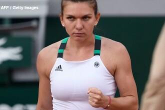 Simona Halep - Jelena Ostapenko, finala de la Roland Garros, este in direct la ProTV, ACUM