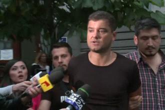 Boureanu ramane in arest preventiv. Avocatii au cerut judecatorilor sa tina cont de reputatia sociala a fostului deputat