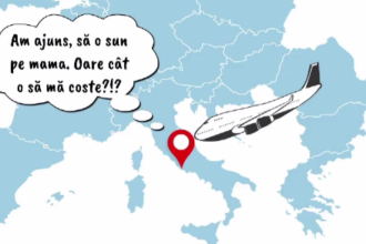 Din 15 iunie, dispar tarifele de roaming in UE  Cine pierde