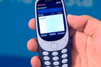 iLikeIT. George Buhnici prezinta cat ar trebui sa coste cel mai ieftin telefon conectat la internet