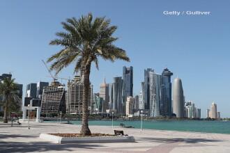 Cine ar fi comandat atacurile informatice care au declansat criza din Qatar. Dezvaluirile serviciilor americane de informatii