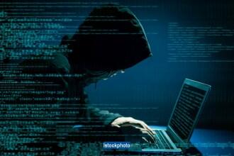 Hackerii iranieni atacă industriile cheie ale mai multor state