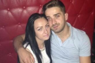 Brasoveanul care si-a decapitat iubita, condamnat la inchisoare pe viata in Londra. Cum a incercat sa scape nepedepsit