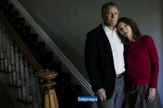 VIDEO Mărturiile șocante ale familiei Warmbier: Otto a fost adus din Coreea de Nord orb, surd, cu membrele deformate