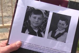 Un copil de 11 ani din Prahova a disparut, iar parintii il cauta disperati. Mama: