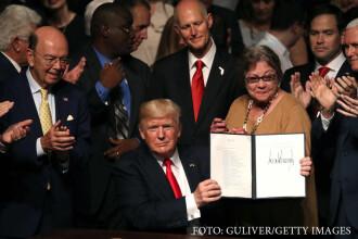 Donald Trump vrea masuri mai dure impotriva Cubei. Decretul care distruge tot ce a construit diplomatia lui Obama